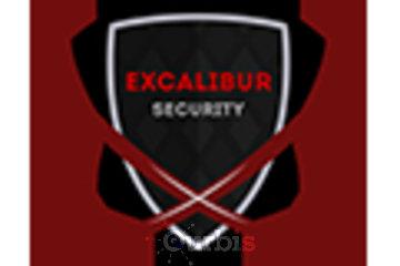 Excalibur Security Service Inc
