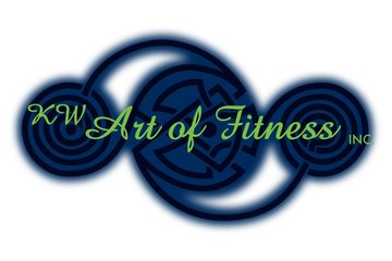 KW Art of Fitness