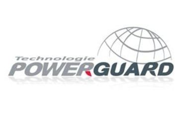 Technologie Powerguard