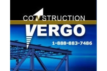 Construction Vergo