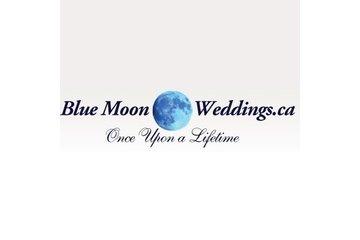 Blue Moon Weddings