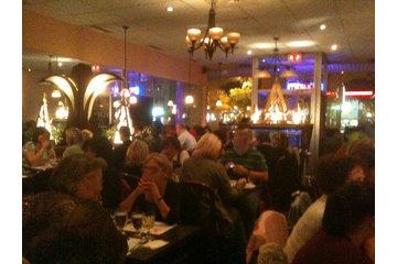 Restaurant le Goût de la Thaïlande à Montréal