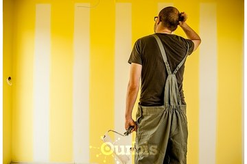 Painters Oakville