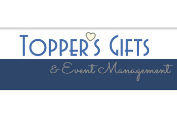 Topper's Gifts & Event Management