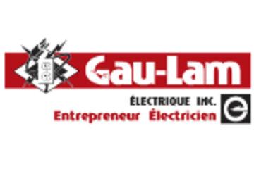Gau-Lam Electrique Inc