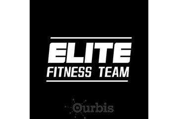 Elite Fitness Team Inc