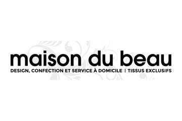 La Maison du Beau à Montreal