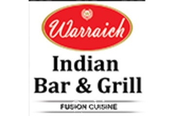 Warraich Indian Bar and Grill