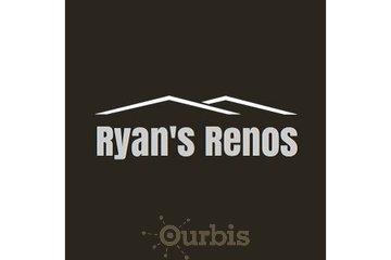 Ryan's Renos