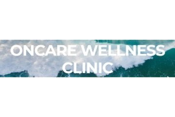 Oncare Wellness Clinic