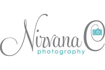 Nirvana C Photography