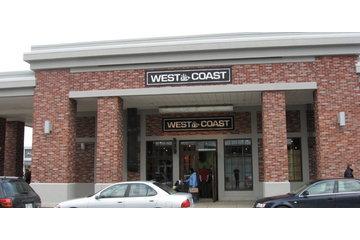West Coast à Brossard