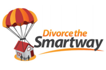 Divorce the Smartway in Vaughan