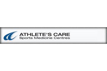 Athletescare ottawa