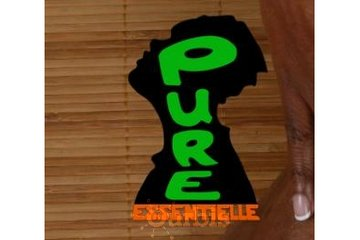 Pure Essentielle Inc