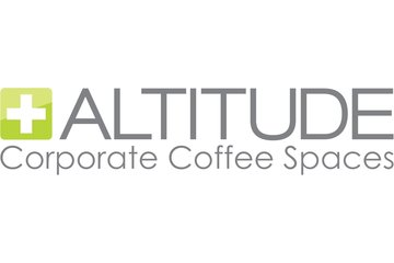 Altitude Corporate Services Inc.