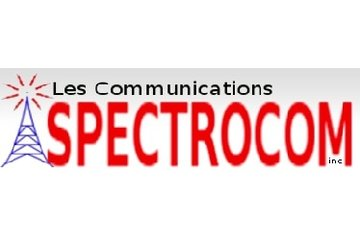 Communications Spectrocom