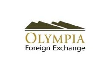 Olympia Trust Foreign Exchange