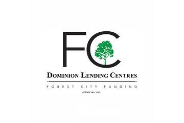 Lisa Walker - Dominion Lending Centers ForestCity Funding