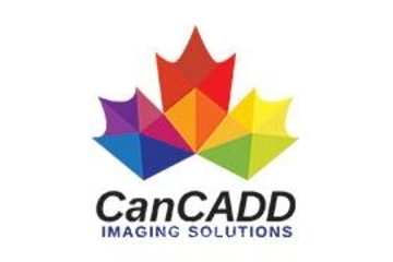 Cancadd Reproductions & Engineering Supplies Ltd