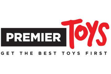 Premier Toys