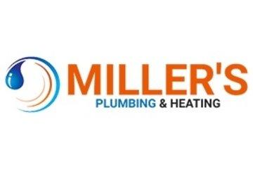 Miller's Plumbing & Heating