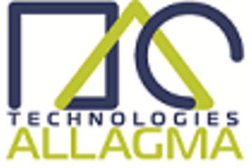 Technologies Allagma Inc à Laval