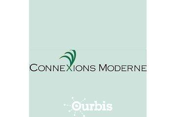 Connexions Moderne