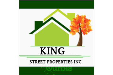 King Street Properties