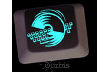 Resim Informatique à Saint-Georges: Logo