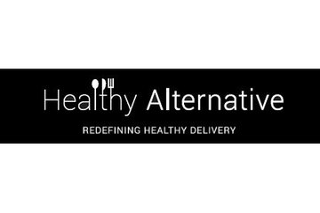 Healthy Alternative Meal Delivery