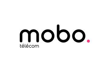 Mobo Telecom