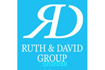 The Ruth & David Group
