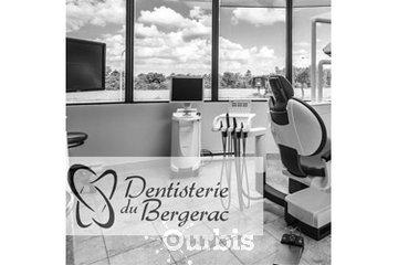 Dentisterie Du Bergerac