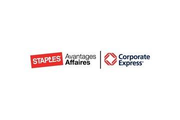 Corporate Express