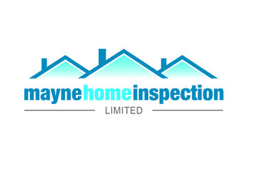 Mayne Home Inspection Ltd. in Whitby