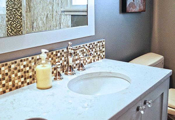 Plum Kitchen And Bath Calgary
