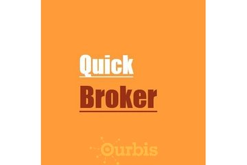 QuickBroker.net