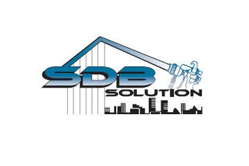 SDB Solution