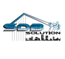 sdb solution joliette qc ourbis