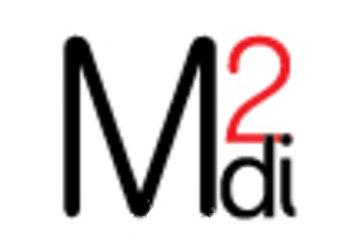 M2DI inc.