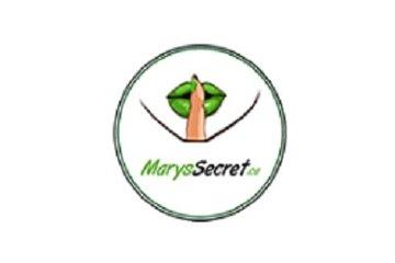 Marys Secret