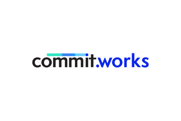 Commit Works