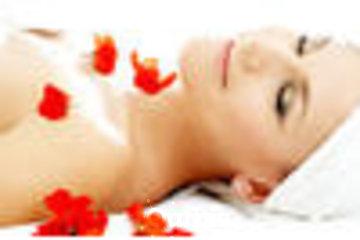 ESTHETIC mens/womens OUTCALL à Montréal: spa at your home or at your cie AMELIE proff ESTHETIC 514-400-6316