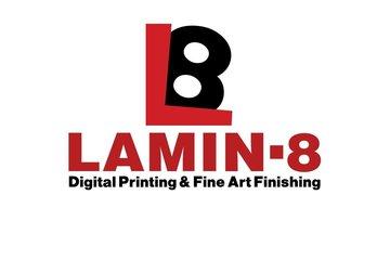 Lamin8