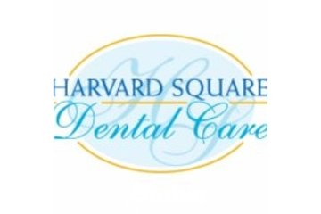 Harvard Square Dental Care