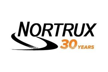 Nortrux