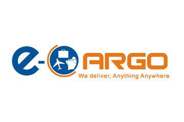E-CARGO INC.