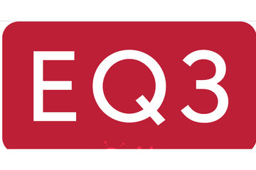 EQ3 Burlington