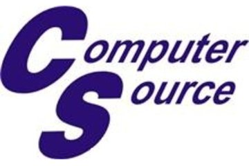 Computer Source in Penticton